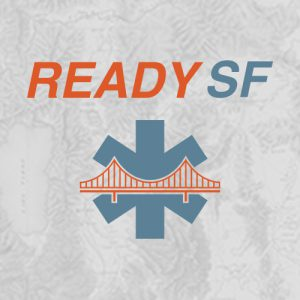 Wilderness First Aid Sausalito May 19-20, 2018